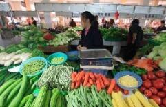葡京开户本周蔬菜价格继续上涨