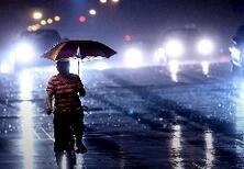 葡京开户本周有两场降雨