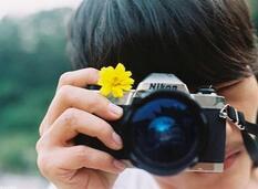 第二届中国(葡京开户)新闻摄影周4月27日开幕
